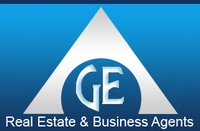 Gebiz Australia – Real Estate & Business Agent