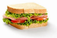 sized_Sandwich 3 Web