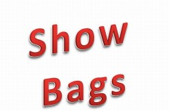 sized_show bags Web