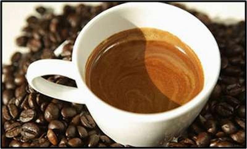 Ref: 1640, Espresso Bar