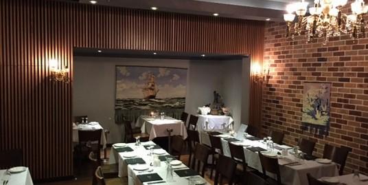 Ref: 1811, Cafe / Restaurant