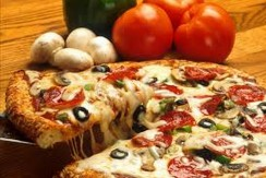 Pizza 1 Web