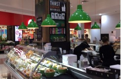 1760 Relish Foods Broadway Pic 1 Web