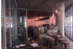 sized_1658 Pino Espresso Pic 1 Web