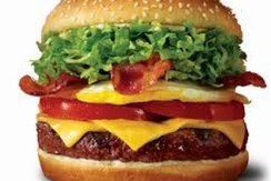 sized_Burgers 1 Web
