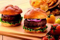 1889-burgers-booze-pic-1-web