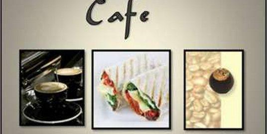 Ref: 1665, Cafe/Sandwich Bar