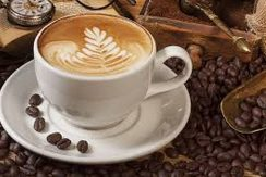 sized_coffee-cup-1-web