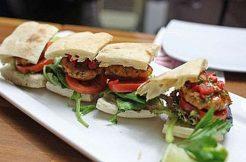 sized_Sandwich 1 Web