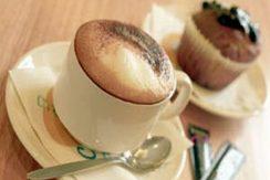 Coffee Cake 1 Web