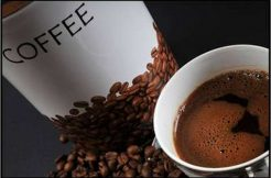 Coffee 2 Web