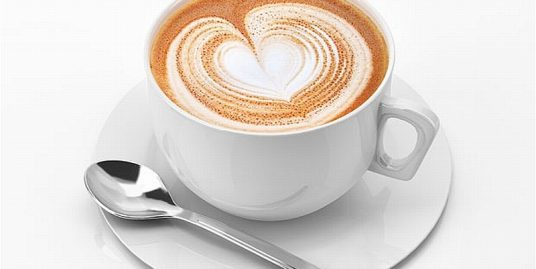 Ref: 1827, Espresso