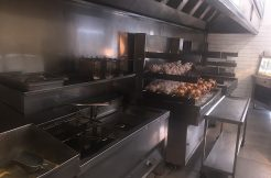 2023 Kings Charcoal Chickens Pic 1 Web