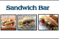 sized_Sandwiches Web