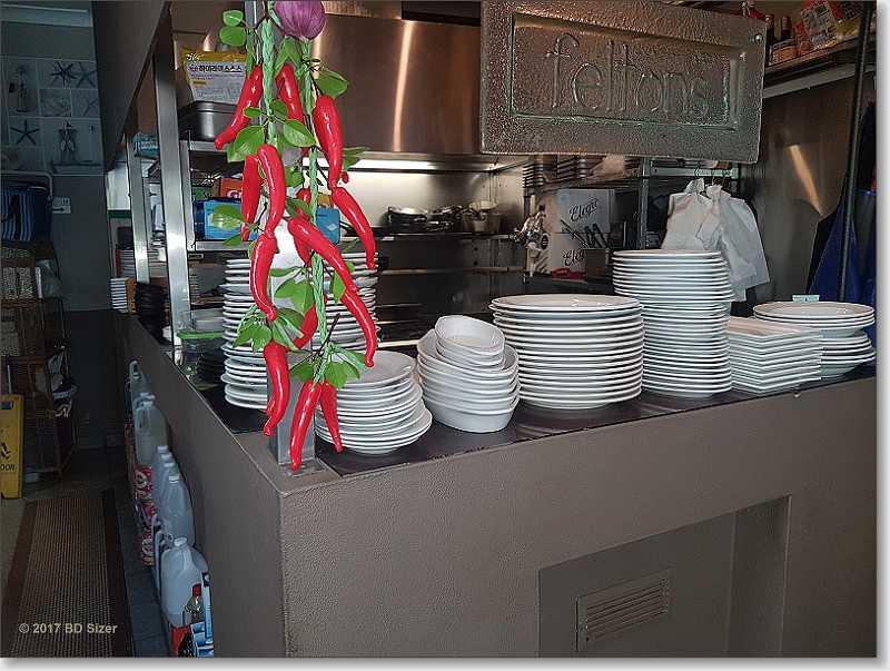 Ref: 2034, Cafe / Restaurant