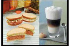 sized_Cup Sandwich Web