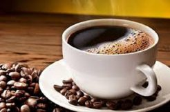 sized_coffee mug Web