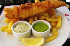 sized_Fish & Chips 2 Web