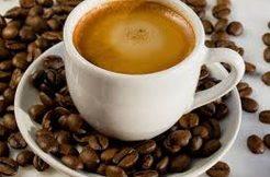 sized_coffee 5 Web
