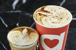 sized_coffee web