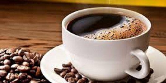 Ref: 2039, Lobby Espresso