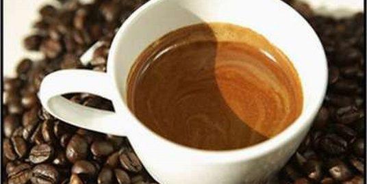 Ref: 1970, Cafe / Espresso