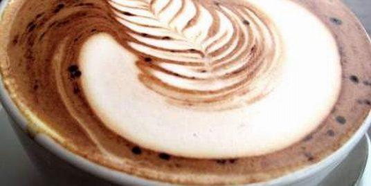 Ref: 2082, Cafe