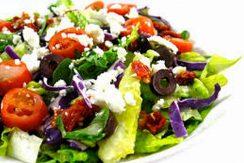 sized_Salad 1 Web