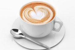 sized_coffee 1 Web