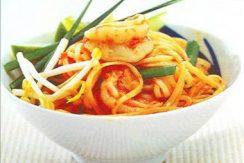 Asian food Take Away Web