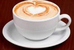 sized_cappuccino Web
